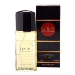 Opium edt 100