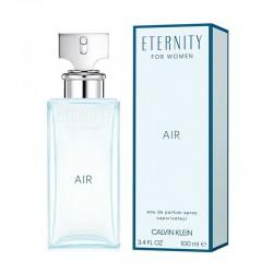 Eternity Air edp 100