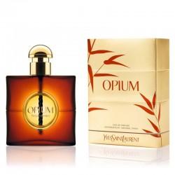 Opium edp 30