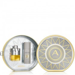 Azzaro Wanted edt 100 + Deo