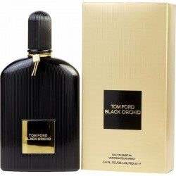 Tom Ford Black Orchid edp 100