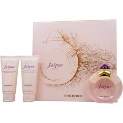 Set Jaipur Bracelet edp 100...