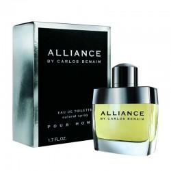 Alliance edt 80