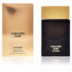 Tom Ford Noir Extreme edp 100