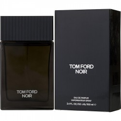 Tom Ford Noir edp 100