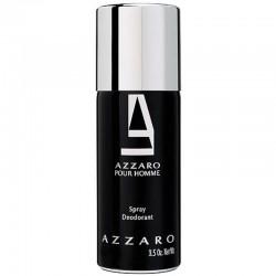 Desodorante Azzaro Pour Homme