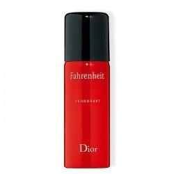 Desodorante Fahrenheit