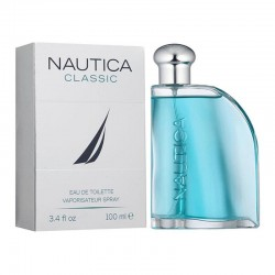 Nautica Classic edt 100