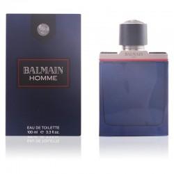 Balmain Homme edt 100