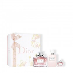 Set Miss Dior edp 100 +...