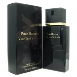 Van Cleef Pour Homme edt 100