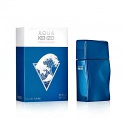 Kenzo Aqua edt 30