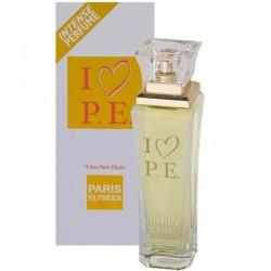 I Love P.E edt 100