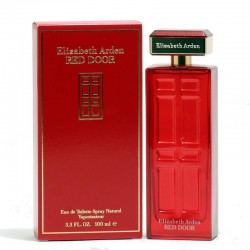 Red Door edp 100