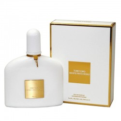 Tom Ford White Patchouli...