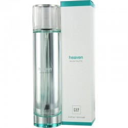 Gap Heaven edt 100