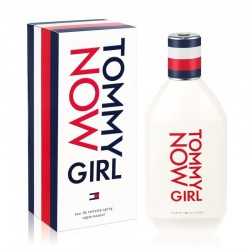 Tommy Girl Now edt 100