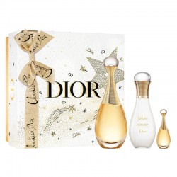 Set Jadore edp 100 + mini +...