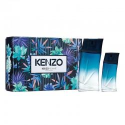 Set Kenzo Homme edp 100 +...