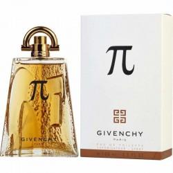 Givenchy Pi edt 100