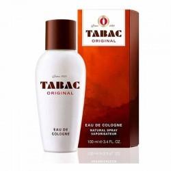 Tabac Original 100