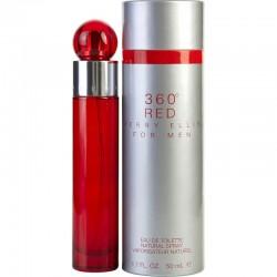 Perry Ellis 360º Red men...