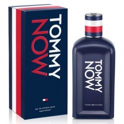 Tommy Now Men edt 100