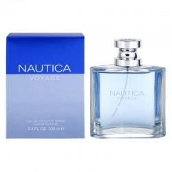 Nautica Voyage edt 100