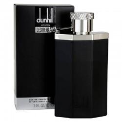 Desire Black edt 100