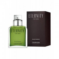 Eternity edp 100