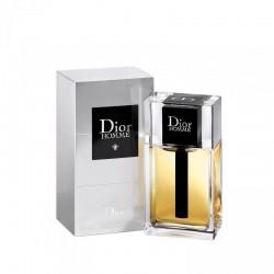 Dior Homme edt 100
