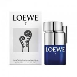 Loewe 7 edt 50