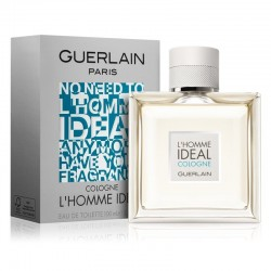 L'homme Ideal Cologne edt 100