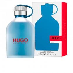 Hugo Boss Now edt 125