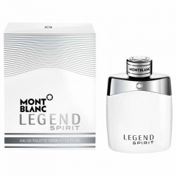 Legend Spirit edt 100