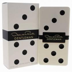 Oscar Gentleman edt 50