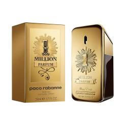 1 Million Parfum 50