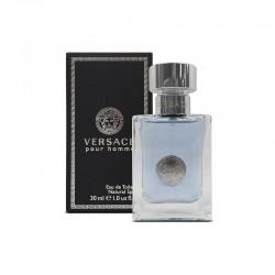 Versace Pour Homme edt 30