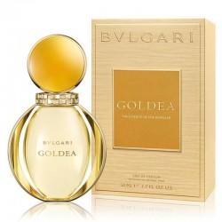 Goldea edp 50