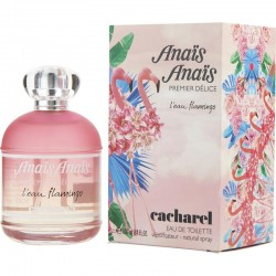 Anais Anais L'eau Flamingo...