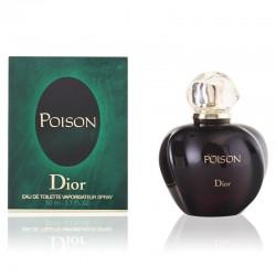 Poison edt 50