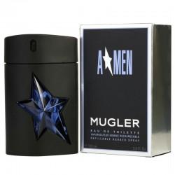 A*men Mugler edt 100