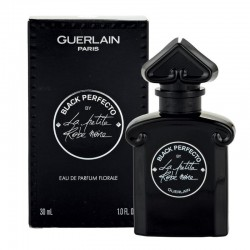 Black Perfecto edp 30