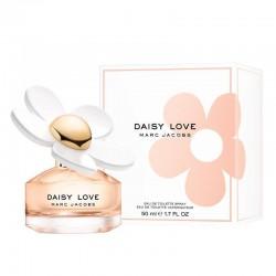 Daisy Love edt 50