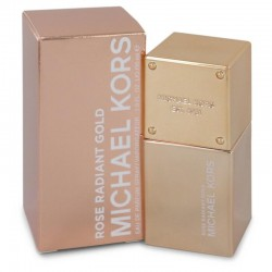 Rose Radiant Gold edp 30