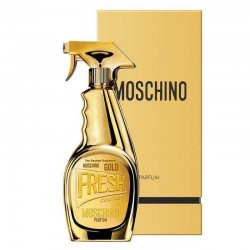 Fresh Couture Gold edp 100
