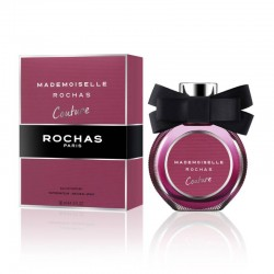 Mademoiselle Rochas Couture...