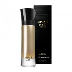 Code Absolu parfum 110